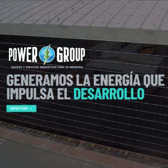Power Group